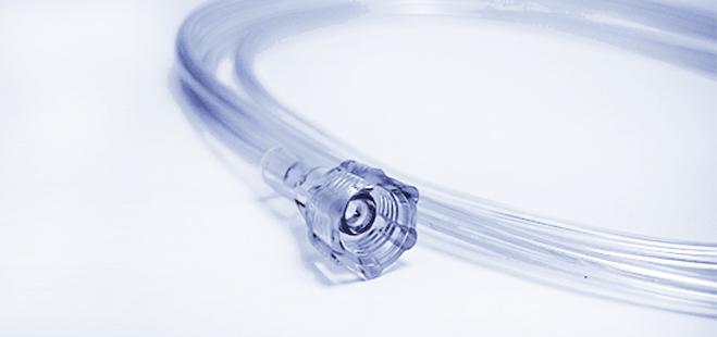 tubo-oxigeno-aerosolterapia-oxigenoterapia-aptor-oxygen