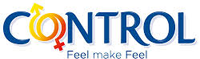 Logo-preservativos-control