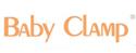 logo-baby-clamp-catalogo-juvazquez