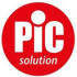 logo-pic-solution-catalogo-juvazquez