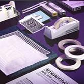cintas-indicadoras-steriking