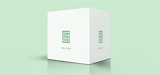 caja-sabanas-higienicas-desechables-confortex