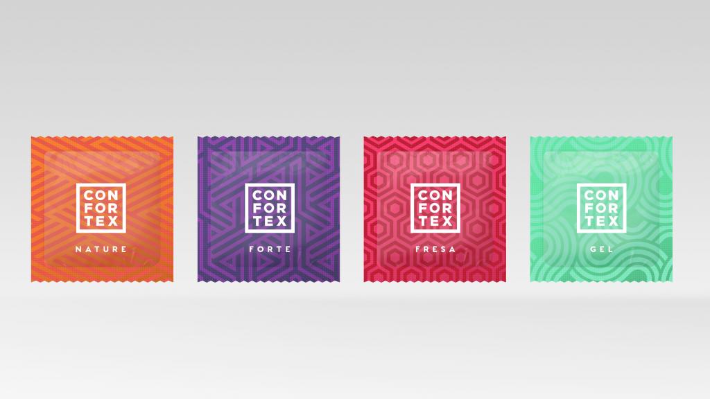 envase-unitario-confortex-condoms-preservativos-condones