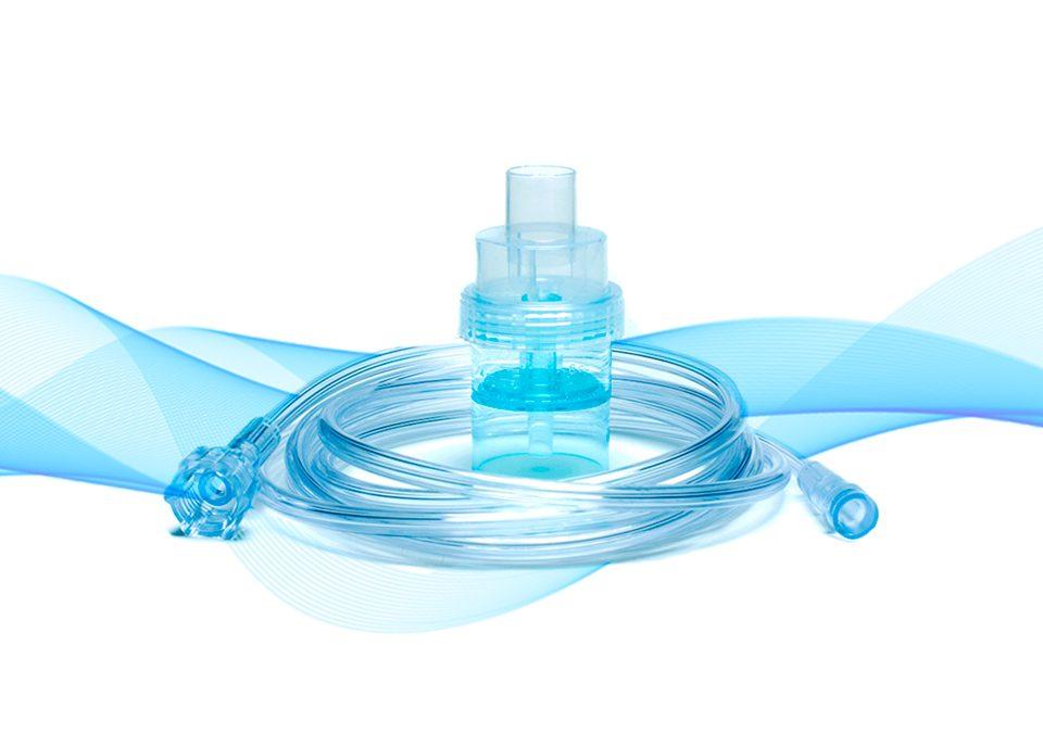 oxigenoterapia aptor oxygen