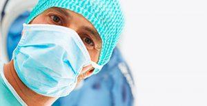 coronavirus mascarillas desechables